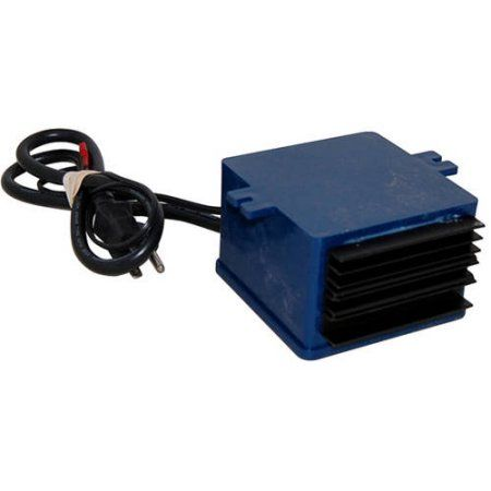 Toto THU5121-1 Electronic Control Unit for Airtubs