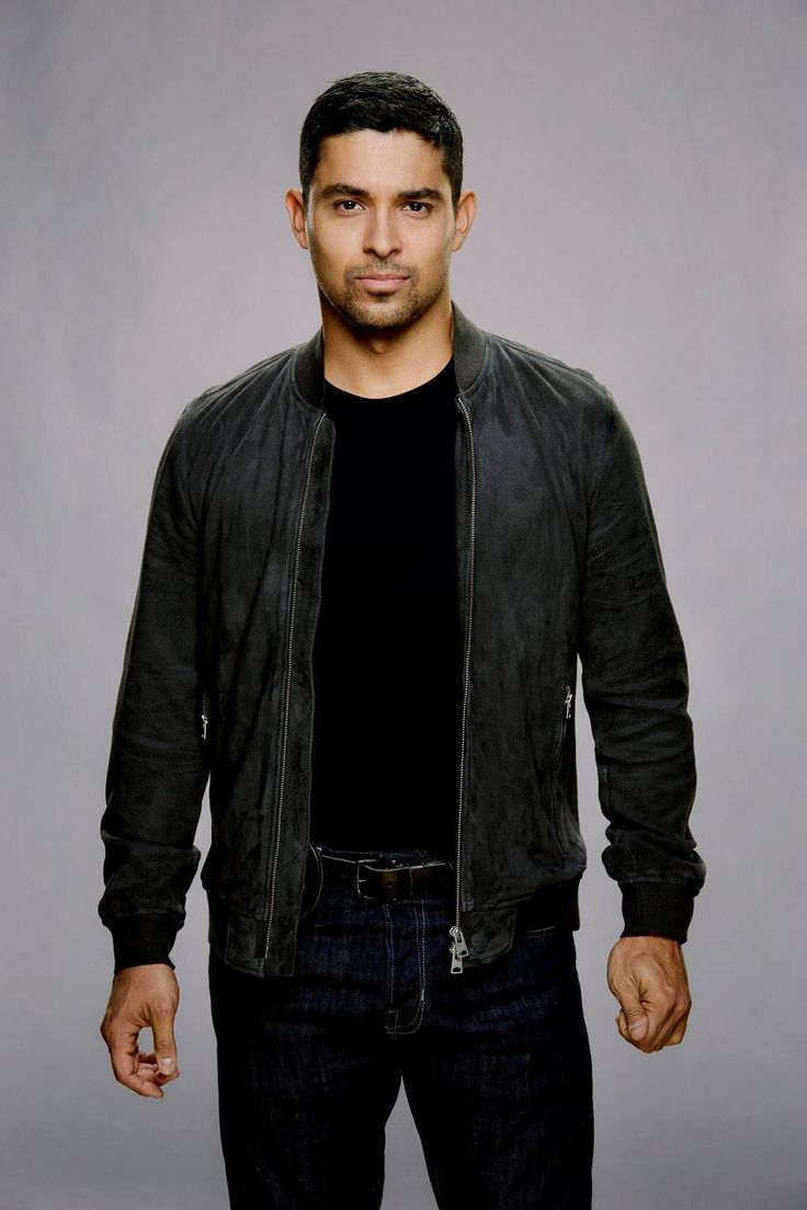 Wilmer Valderrama (Eduardo Fresco) Actor, Voice Actor, Singer, Muscle, Shirtless, From Dusk till Dawn, NCIS, Eye Candy, Handsome, Good Looking, Pretty, Beautiful, Sexy ウィルマー・バルデラマ 俳優 声優 歌手 フロム・ダスク・ティル・ドーン
