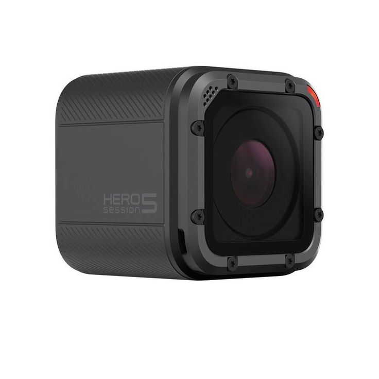 GoPro Hero 5 Session Review - If you're looking for the best budget GoPro camera then you might want to check my detailed GoPro Hero 5 Session Review!