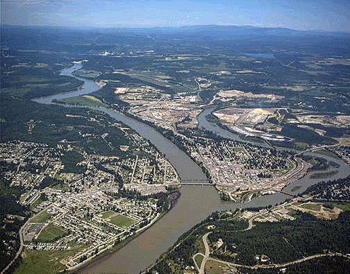 pics of quesnel bc | Quesnel RCITY British Columbia Canada---Quesnel's On-Line Information ...