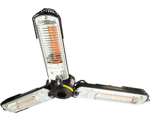 AZ Patio Heaters HIL-1P Parasol Electric Patio Heater, http://www.amazon.com/dp/B004LTYPYS/ref=cm_sw_r_pi_awd_Dxwtsb0CJ1STQ