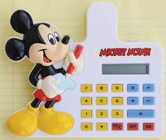 Get the Best Disneyland Hotel Rates in Less Than an Hour: Calculating the Cost of a Disneyland Hotel