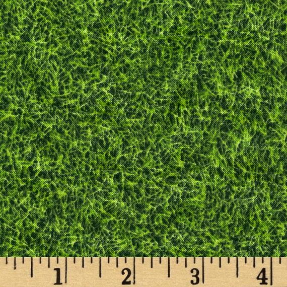 Football Field Turf Crib Sheet by DesignsbyChristyS on Etsy