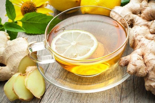 Melhores remédios para a tosse seca