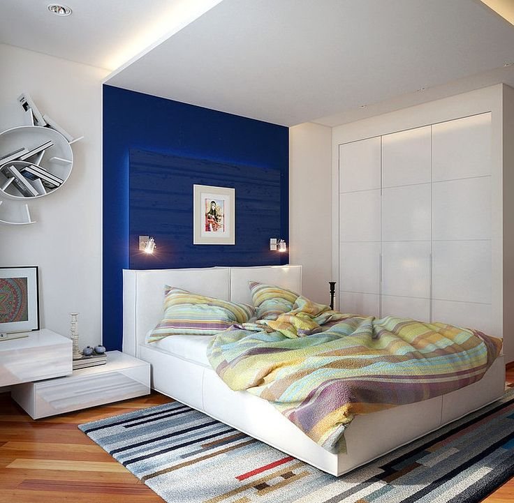 Vietnamese apartment with artistic flair visualized interior design pinterest bedrooms apartments and interiors