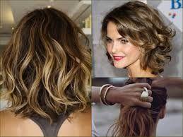 """Résultat de recherche d'images pour """"balayage cheveux noir"""""""