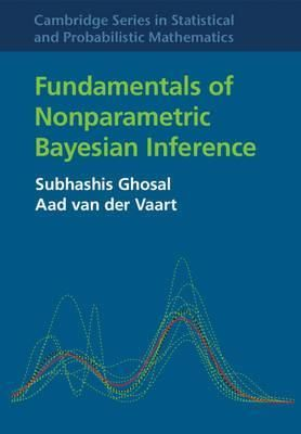 Fundamentals of Nonparametric Bayesian Inference Download (Read online) pdf eBook for free (.epub.doc.txt.mobi.fb2.ios.rtf.java.lit.rb.lrf.DjVu)