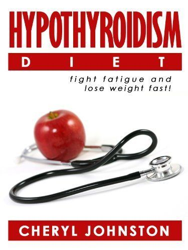 will hypothyroidism cause weight loss