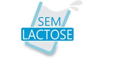 DOCE'ARTE BRASIL: DIFERENÇA ENTRE ALERGIA AO LEITE, INTOLERÂNCIA À L...