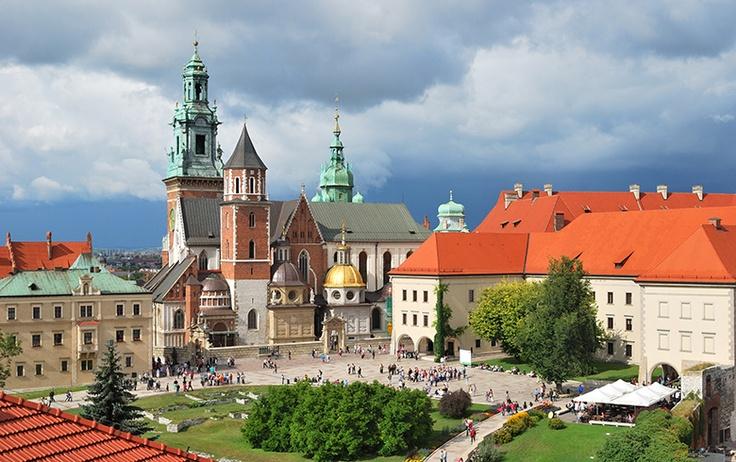 Rzeszow, Poland
