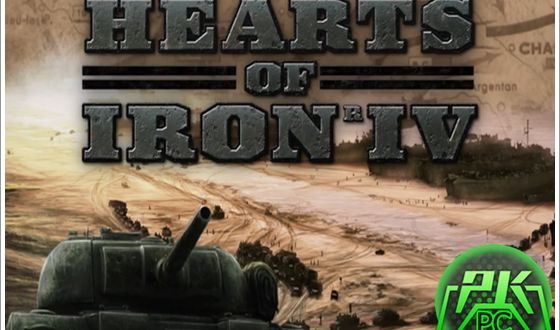 hearts of iron 4 download free full version