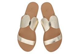 Ancient Greek Sandals | Klytemnestra | NewSite - WOMAN