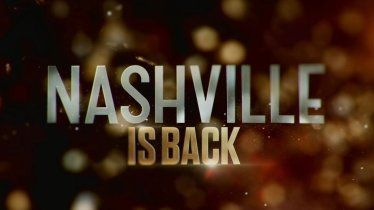 Nashville | Watch Selected Video Clips | CMT