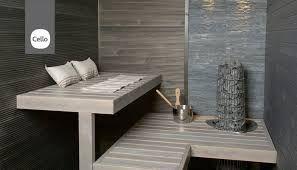 Kuvahaun tulos haulle sauna harmaa seinä valkoiset lauteet