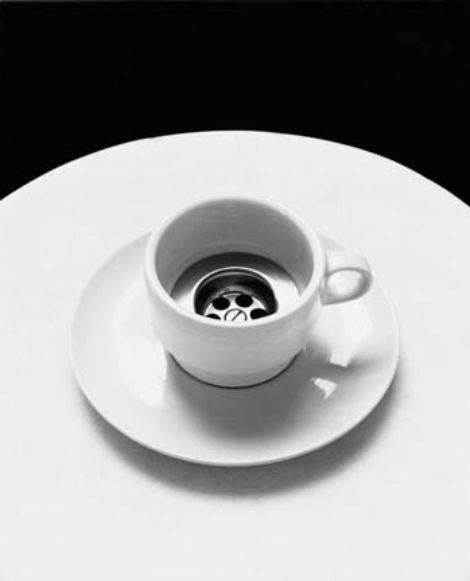 BASICALLYTWISTED: ♥ CHEMA MADOZ