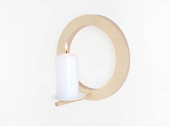 die besten 25 kerzenhalter wand ideen auf pinterest westliches badezimmer themen. Black Bedroom Furniture Sets. Home Design Ideas