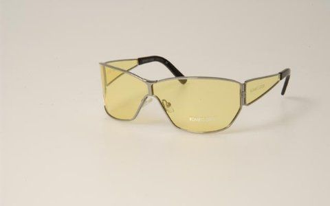 romeo gigli occhiali - Cerca con Google