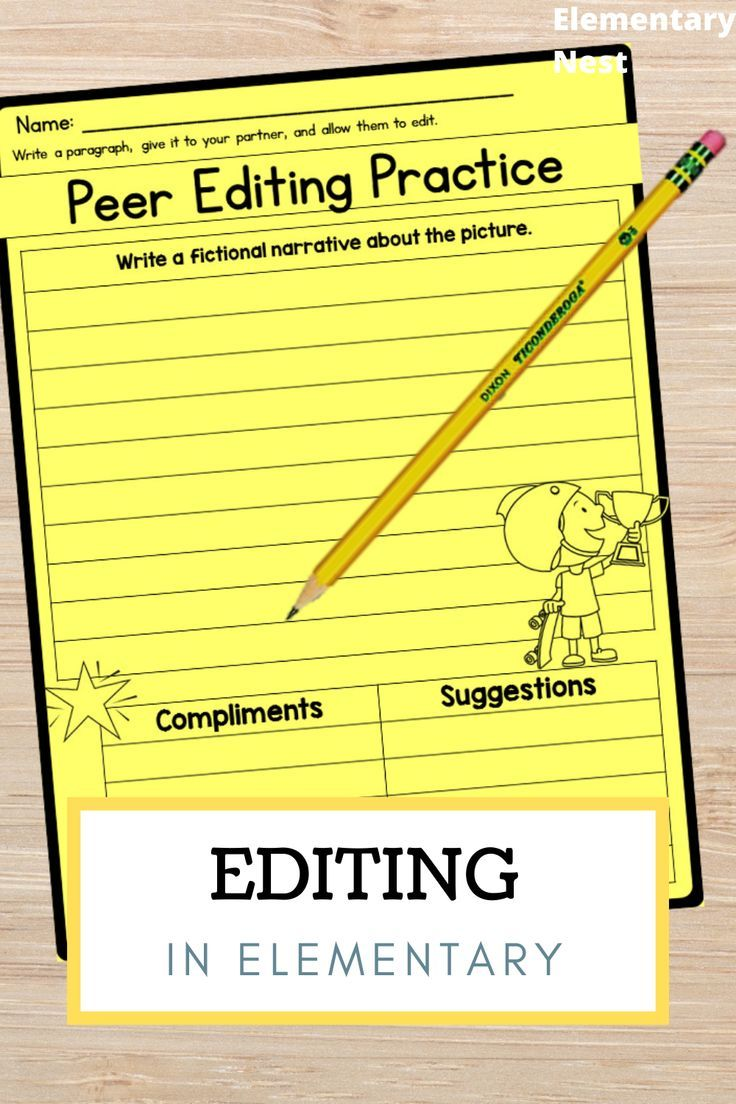 How To Teach Revising And Editing Practices Teaching Revising Teaching Narrative Writing Editing Practice [ 1104 x 736 Pixel ]