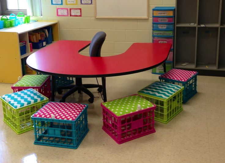 Classroom Decor Buy : Best images about classroom theme ideas on pinterest