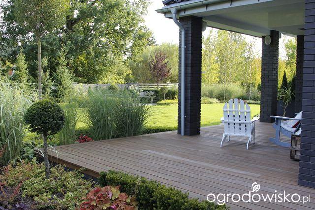 Ogród z lustrem - strona 309 - Forum ogrodnicze - Ogrodowisko