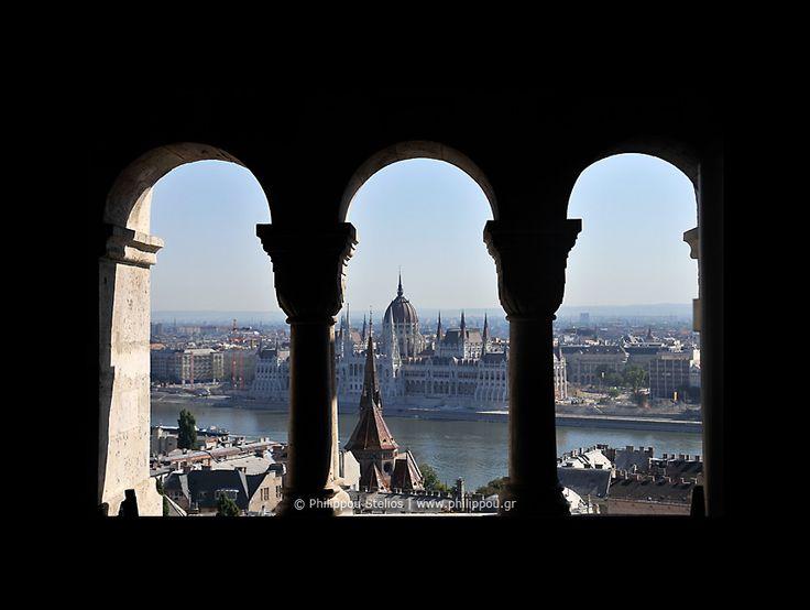 © Budapest