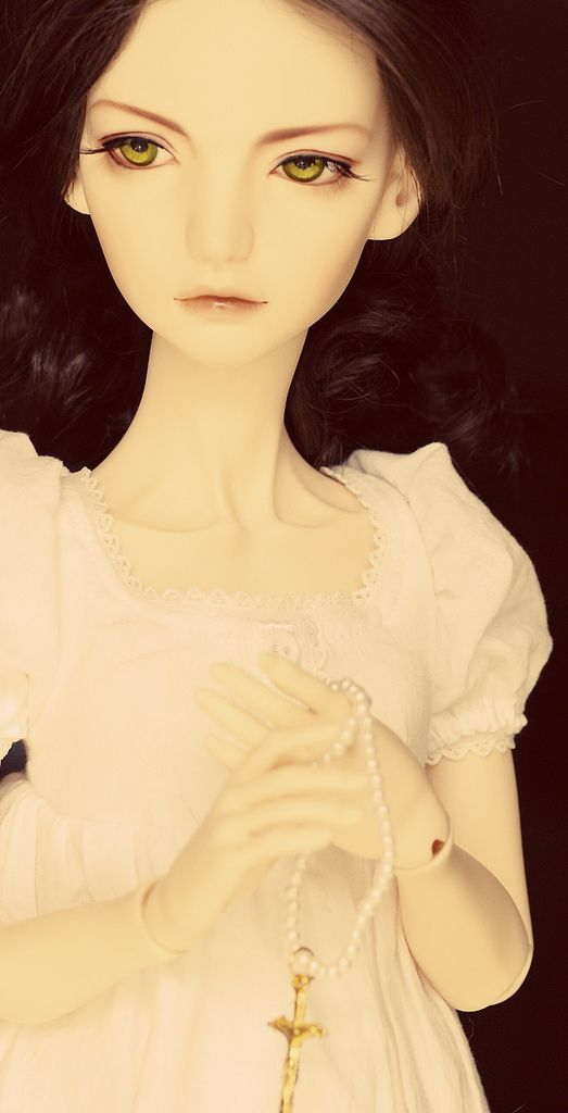 Want.: Souldol Hye, Nice Dolls, Balljoint Dolls, Ball Jointed Dolls Korean, Awesome Dolls, Bjd Addict, Dolls Bjd, Art Dolls, Bjd Dolls