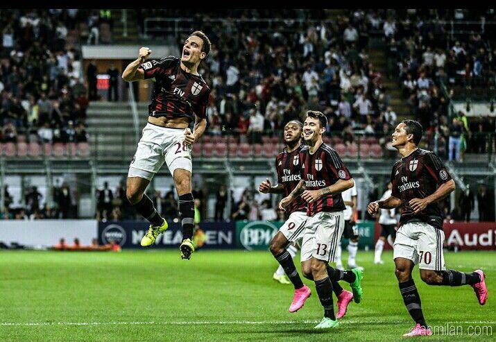 Milan-Palermo Bonaventura http://theredandblacks.com/