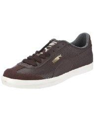 Puma Roma LP 353248 Unisex - Erwachsene Sneaker