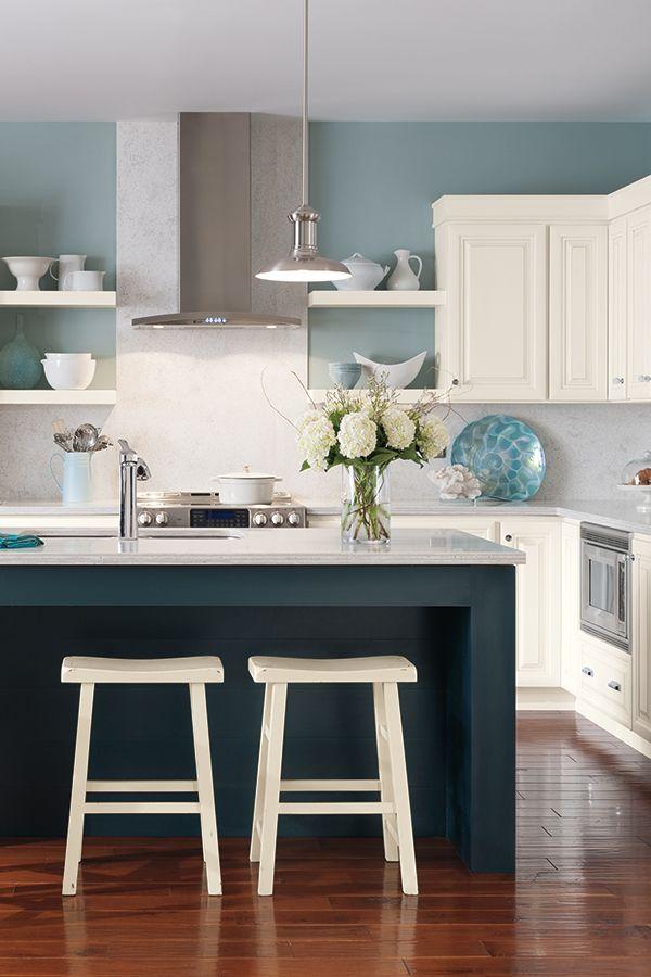 Kitchen Renovation Tips Ideas Kitchen Renovation Kitchen Remodel Kitchen Design