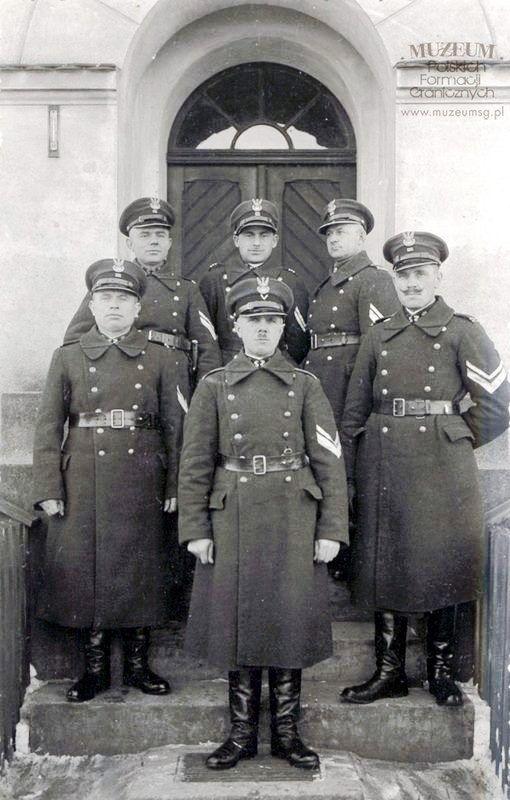 Placówka SG Miechów.jpg