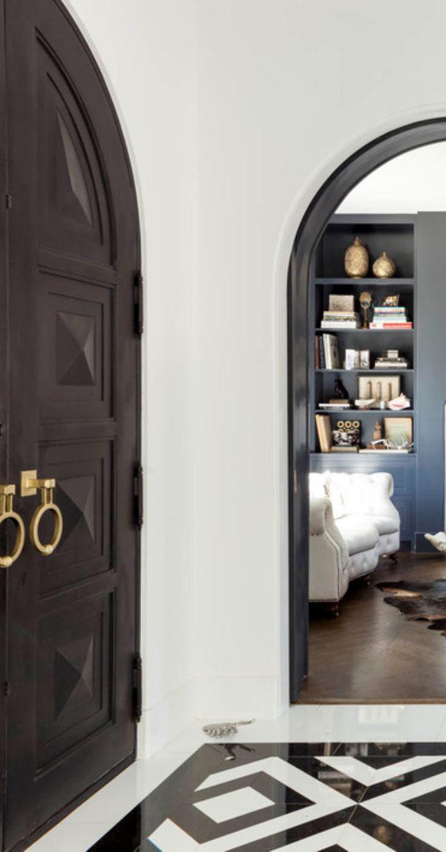 best interior design images on pinterest home ideas bedroom