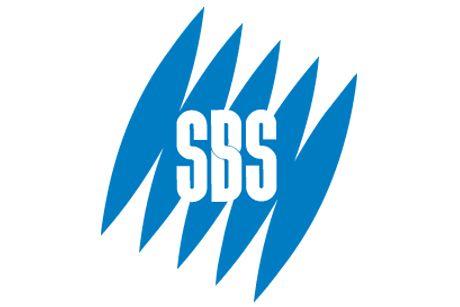 SBS TV _  Ken Cato (1991)