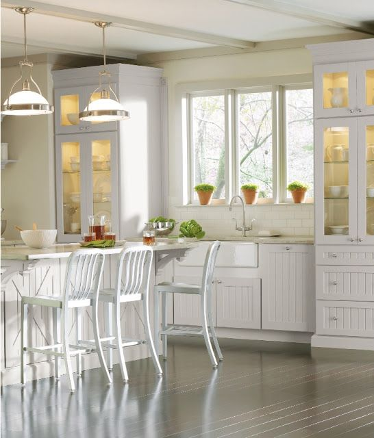 in home kitchen design 18 best martha stewart living countertops by dupont 4648
