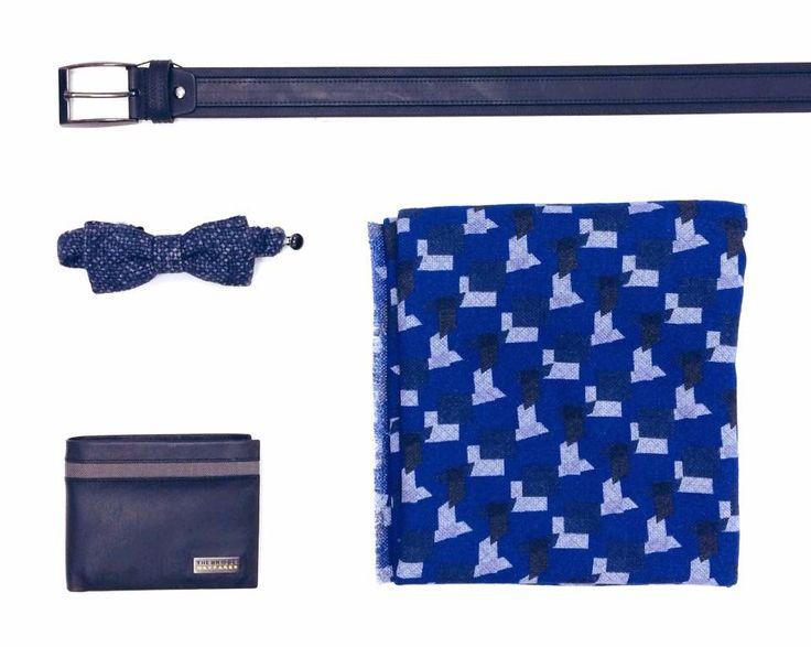 Man in black! Cintura €43 Sciarpa €67 Papillon €48 Portafogli €75 #manlioboutique Info: WhatsApp 329.0010906 #scarves #ties #wallets #accessories