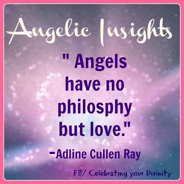 Angel Love Quotes Simple 153 Best Angel Quotes Images On Pinterest  Guardian Angels