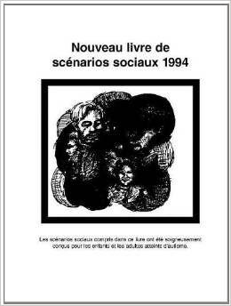 Scénarios sociaux   autismes-et-potentiels.ch                              …