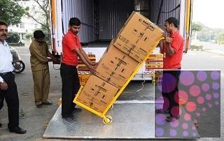 furniture movers sharjah and dubai