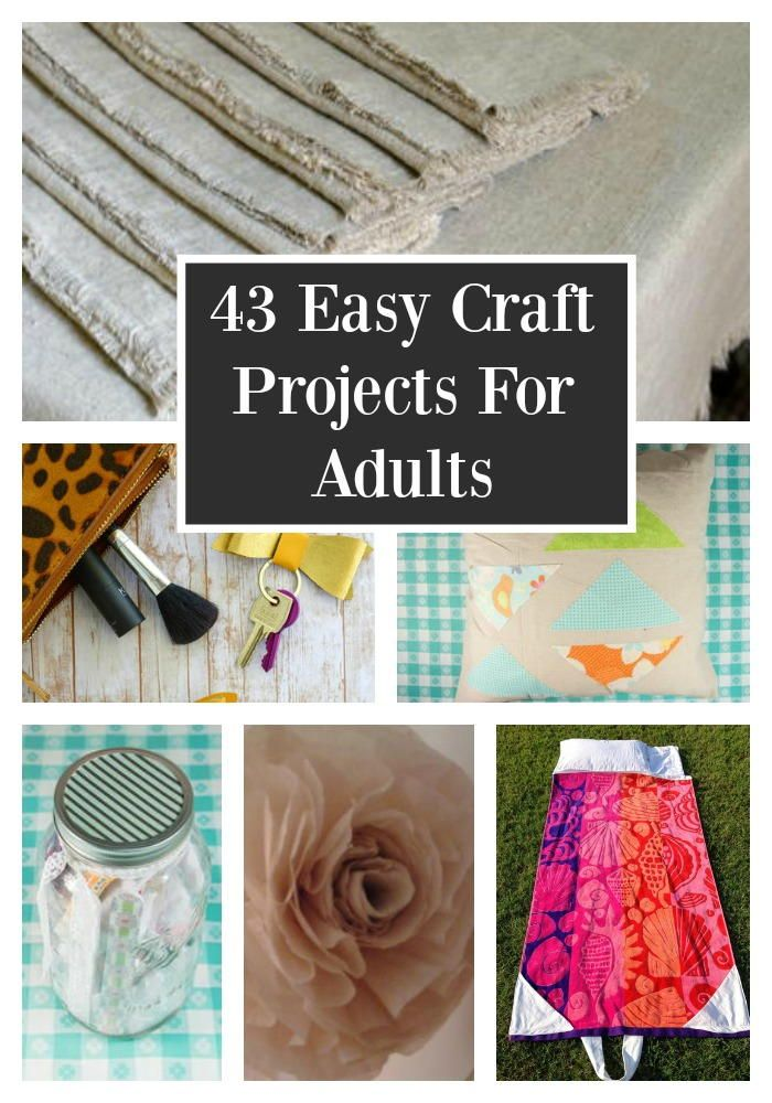 43 Creative Diy Ideas With Shoe Boxes: 1000+ Images About Gifts To Make On Pinterest