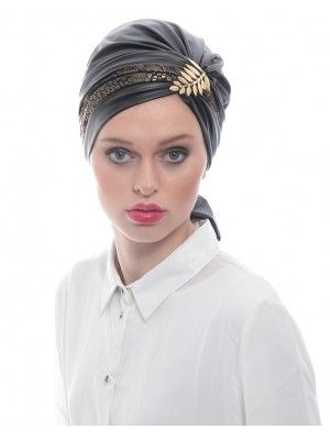 http://www.rinatilakel.com/478-1346-thickbox/shiny-headband-with-golden-strip-and-jewel.jpg