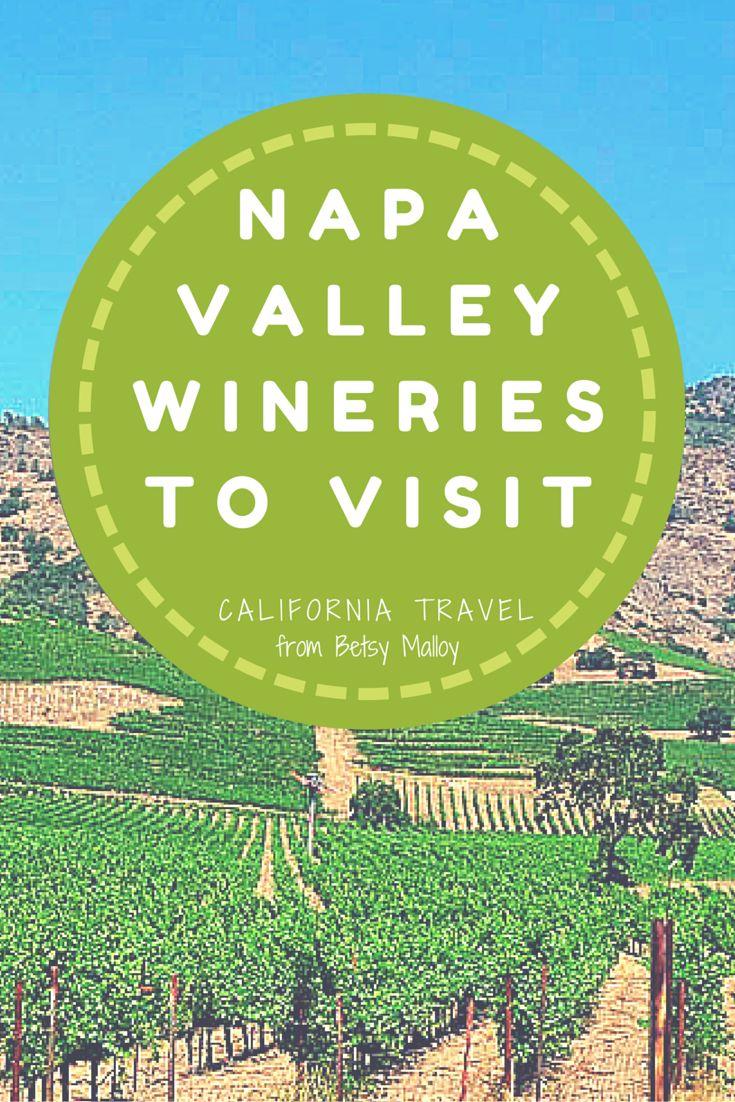 sonoma valley wines case 2015 ravenswood bedrock vineyard red blend sonoma valley wine specs  sonoma valley aging  © ravenswood winery, sonoma, ca.