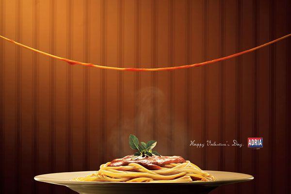 Adria-pasta-Valentine-s-Day