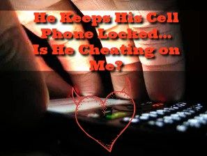Wondering what's he is hiding in his phone? | Relationship problems | Relationship advice | Relationship advice for women | Relationship help | relationship problems | Love advice | Breaking up and moving on