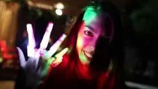 Blow Rock - YouTube