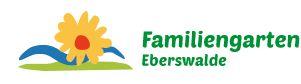 Ausflug Eberswalde