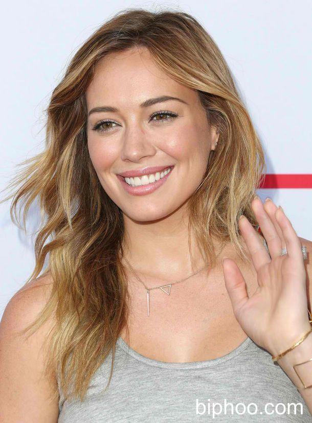 Top Female Celebrity Beauty Secrets