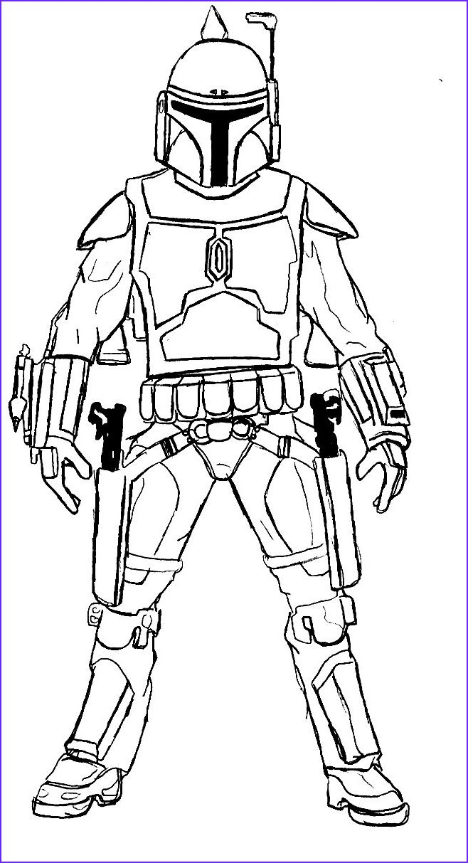 45 Awesome Photos Of Star Wars Coloring Pages In 2020 Star Wars Coloring Book Star Wars Coloring Sheet Star Wars Colors