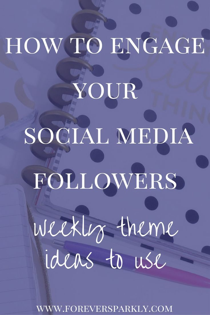 Need some fresh ideas on how to engage your social media followers? Rock your direct sales business with these Facebook group theme ideas! via @owlandforever