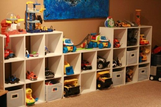 17 best images about mess on trucks toys and