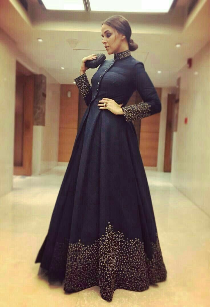 For Booking Price Order Or More Details Please Contact Us On Call 0164 2238680 Whatsapp 805498568 Designer Dresses Indian Dress Indian Style Party Wear Dresses