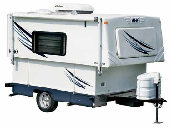 Cheap Travel Trailers In Houston Tx